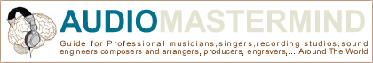 www.audiomastermind.com