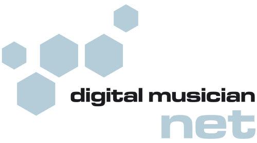 www.digitalmusician.net